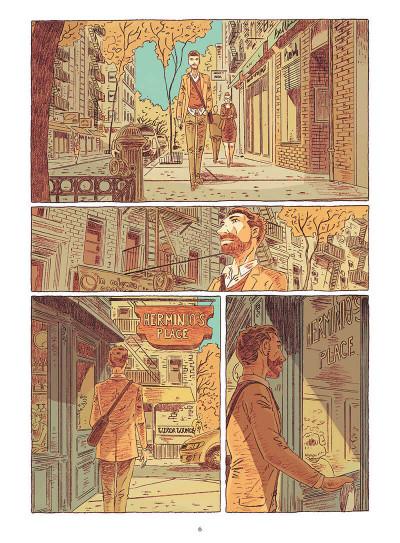 Page 7 Stella