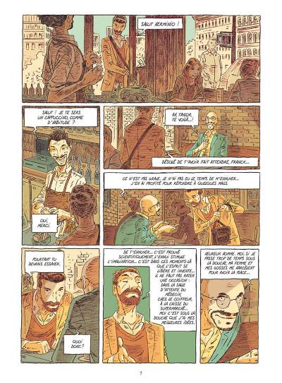 Page 8 Stella