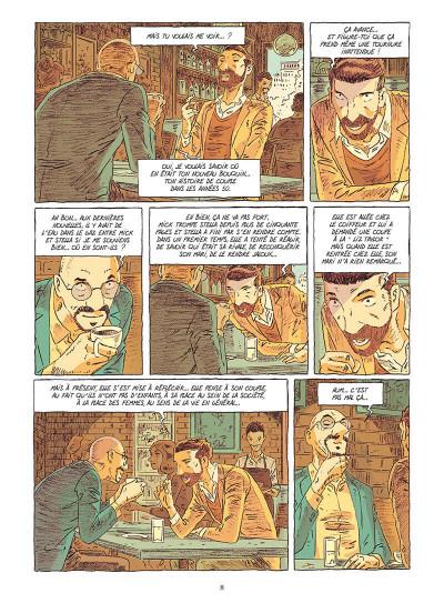 Page 9 Stella