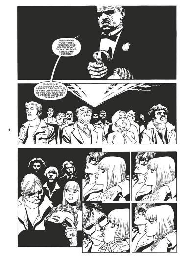 Page 3 Torpedo 1972 - Version n&b