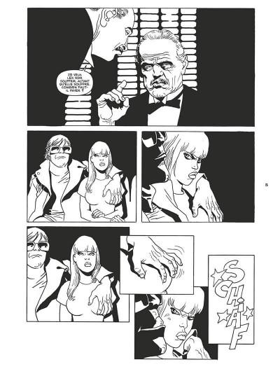 Page 4 Torpedo 1972 - Version n&b