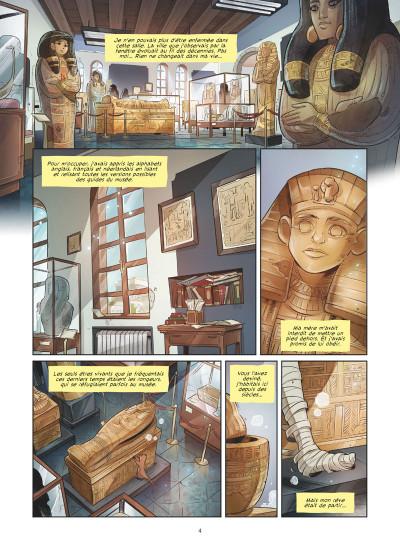 Page 2 Tâvutatèt tome 1