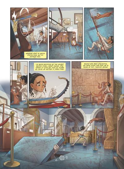 Page 4 Tâvutatèt tome 1