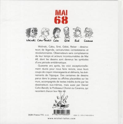 Dos mai+68