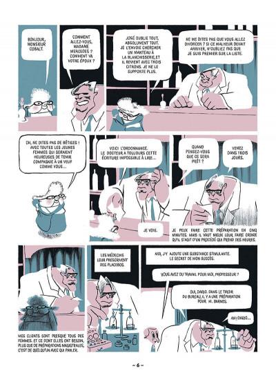 Page 7 Cobalt