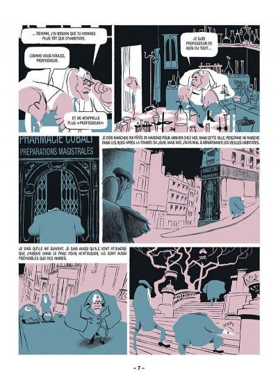 Page 8 Cobalt