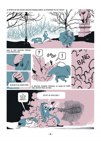 Page 9 Cobalt