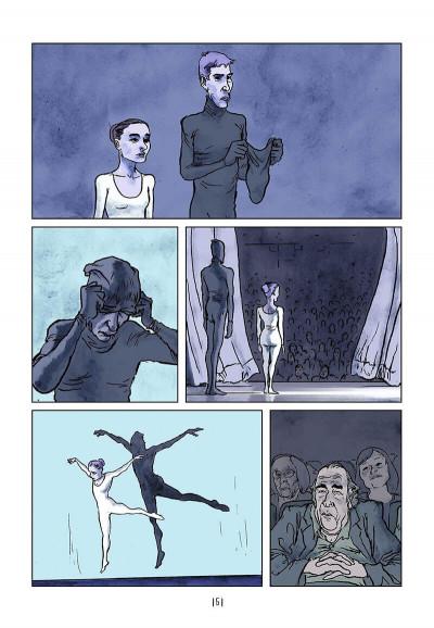 Page 4 La sudestada