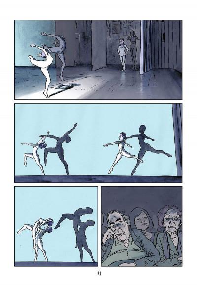 Page 5 La sudestada