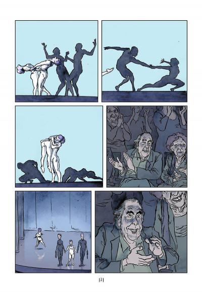 Page 6 La sudestada