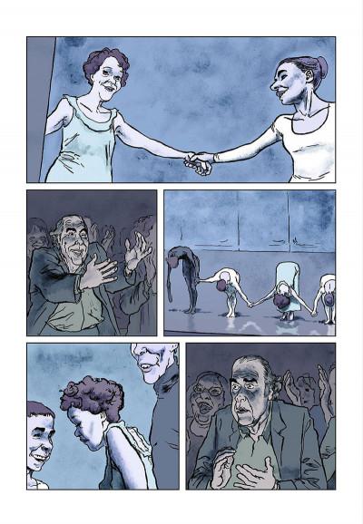 Page 7 La sudestada