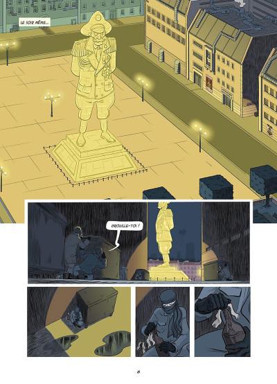 Page 9 L'A révolution