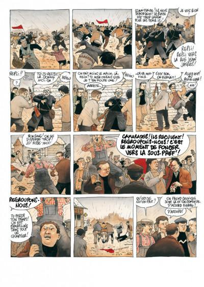 Page 2 un homme est mort