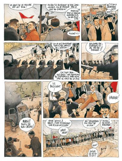 Page 3 un homme est mort