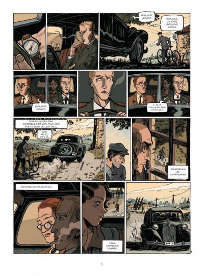 Page 3 fille de rien