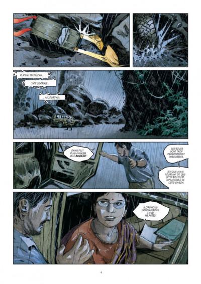Page 1 chaabi tome 1