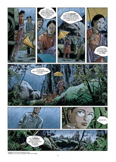 Page 2 chaabi tome 1