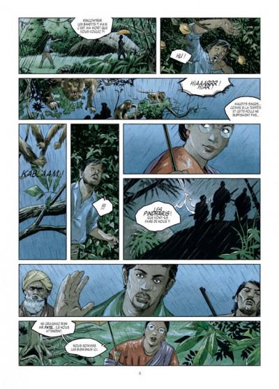 Page 3 chaabi tome 1