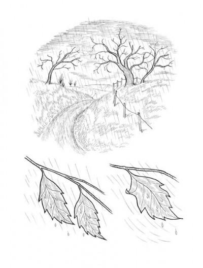 Page 1 renée - lucille tome 2