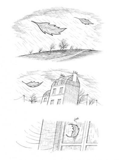 Page 2 renée - lucille tome 2