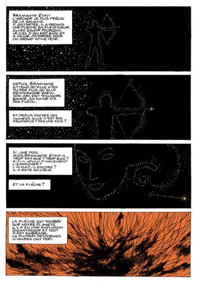 Page 3 le pont