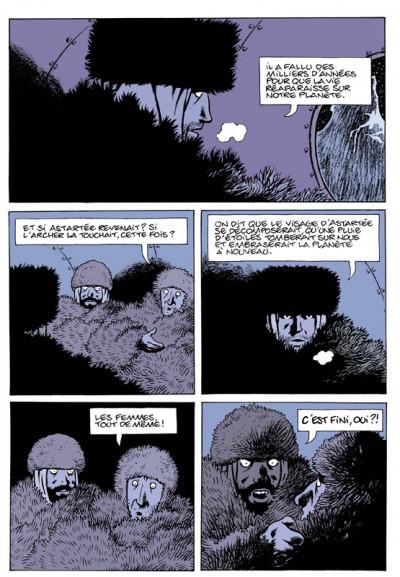 Page 4 le pont