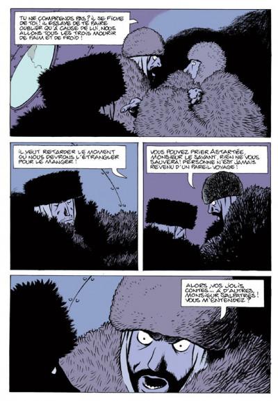 Page 5 le pont