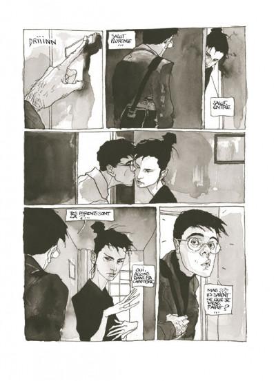 Page 4 Le dernier modèle