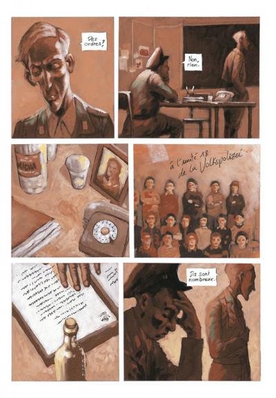 Page 2 le jour où, 1987-2007 ; france info, 20 ans d'actualité