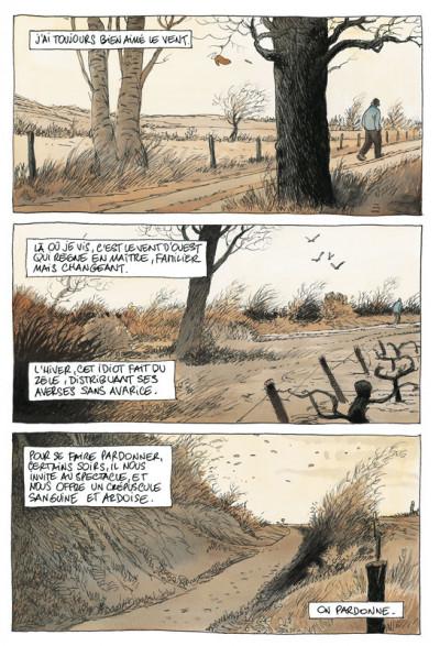 Page 5 le jour où, 1987-2007 ; france info, 20 ans d'actualité