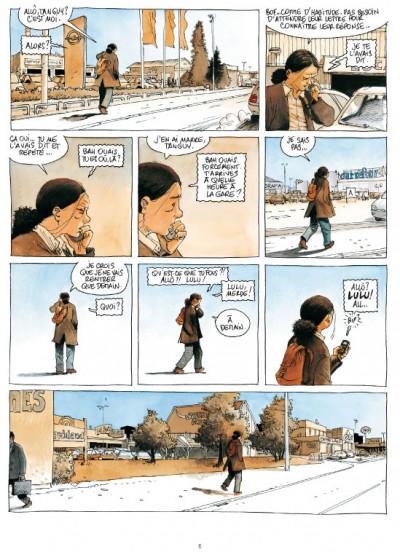 Page 4 lulu femme nue tome 1