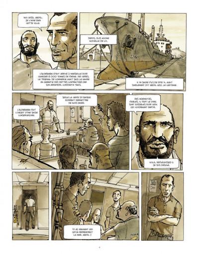 Page 2 les marins perdus