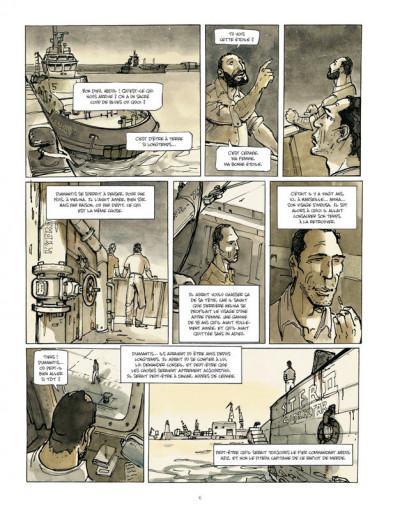 Page 4 les marins perdus