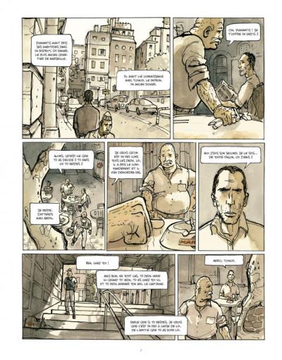 Page 5 les marins perdus