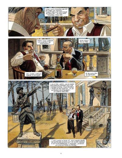 Page 2 Mattéo tome 3