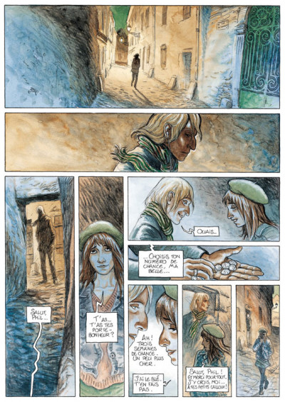 Page 2 exauce-nous