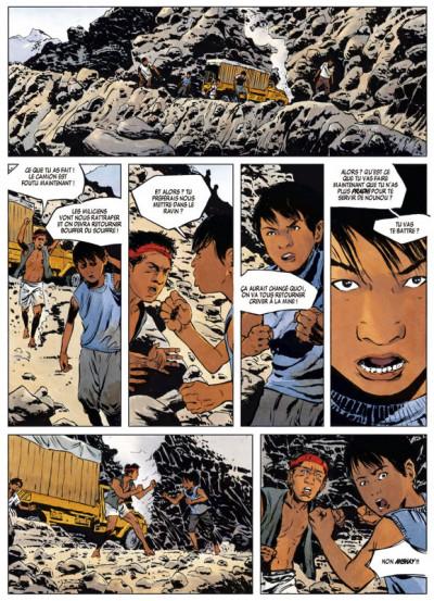 Page 1 chaabi tome 2
