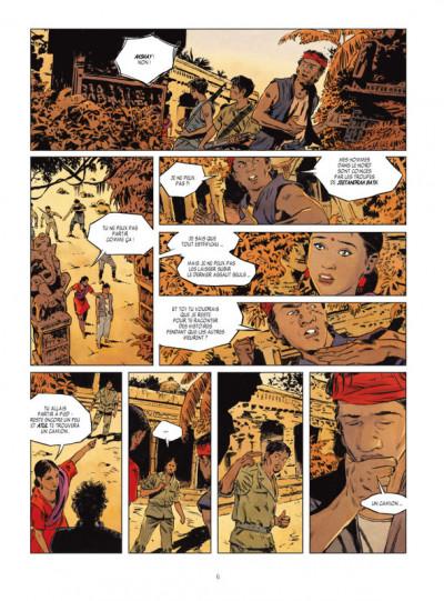 Page 3 chaabi tome 2