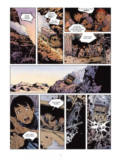 Page 4 chaabi tome 2