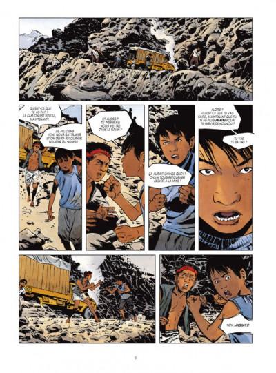Page 5 chaabi tome 2