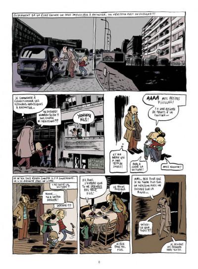 Page 4 Mars aller-retour
