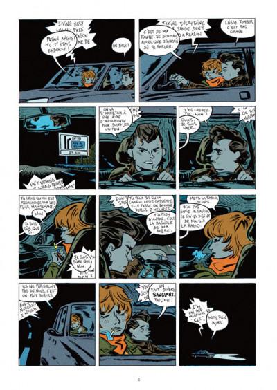 Page 2 pauline... et les loups-garous