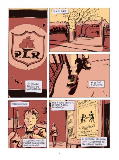 Page 2 les ensembles contraires tome 1