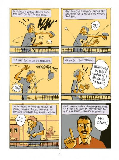 Page 3 les ensembles contraires tome 1