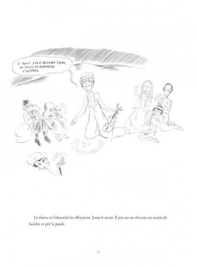 Page 4 Les Enfants pâles