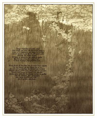 Page 4 le dernier voyage d'Alexandre de Humbolt tome 1