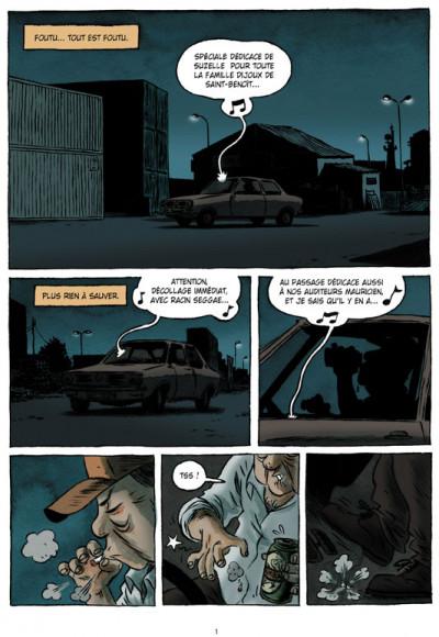 Page 1 la pès rekin