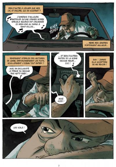 Page 2 la pès rekin
