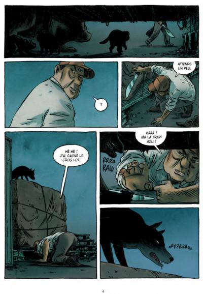 Page 4 la pès rekin