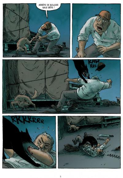 Page 5 la pès rekin
